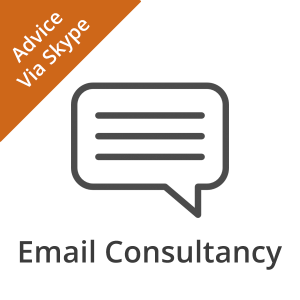 MailChimp Email Consultancy & Advice Via Skype