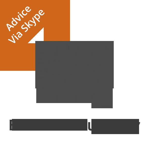 MailChimp Email Consultancy & Advice Via Skype
