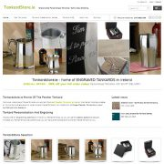 wp-retail-website-03