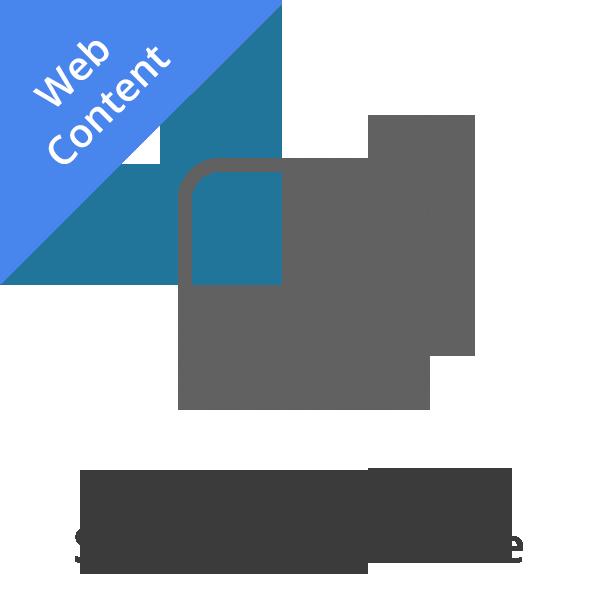 350 word seo article