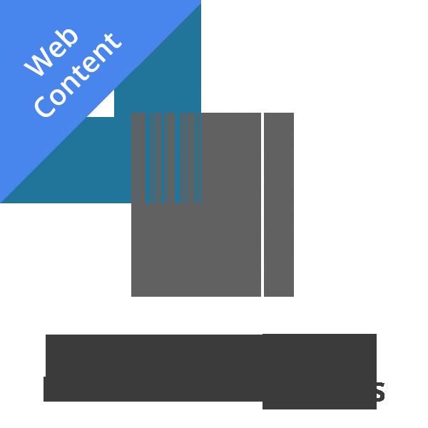 55 SEO Product Descriptions
