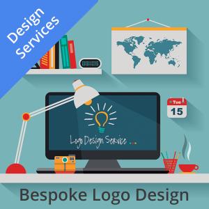 bespoke-logo-design-02