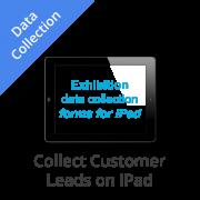 Collect Customer Leads On iPad