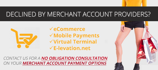 High Risk Merchant Accounts UK