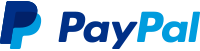 Booking Forms And Order Forms with PayPal Integration